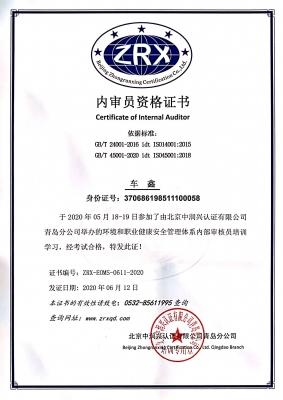 车鑫-ZRX-EOMS-0611-2020