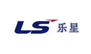LS空调系统(山东)有限公司